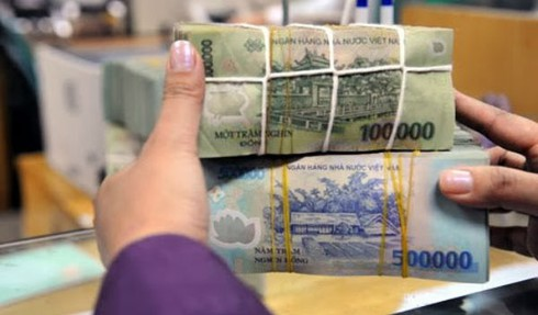 Bất động sản, chứng khoán có nguy cơ rửa tiền lớn nhất - ảnh 2