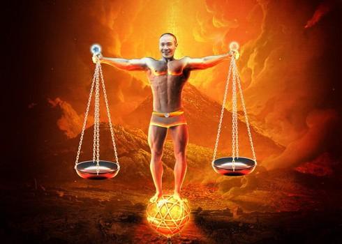 Diễn viên hài Công Lý lên bìa sách luật: GS Đào Trọng Thi nói gì? - ảnh 1