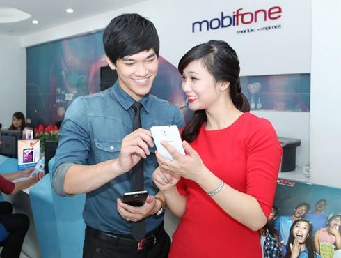 MobiFone bất ngờ thêm ưu đãi cho thuê bao trung thành - ảnh 1