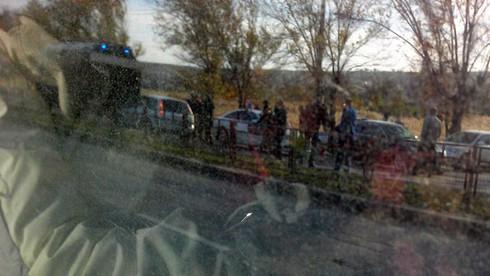 Nga: Nghi phạm đánh bom khủng bố xe buýt là một phụ nữ trẻ - ảnh 2