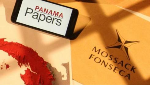 Hồ sơ Panama là gì? - ảnh 2