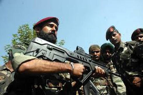 """Ấn Độ mua """"siêu pháo"""" để bảo vệ biên giới giáp Trung Quốc - ảnh 1"""