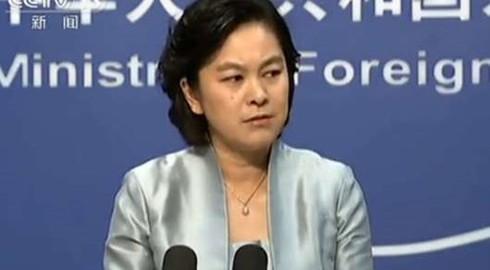 Tin cuối ngày: TQ phản ứng với cẩm nang phòng ngừa Bắc Kinh của Australia - ảnh 1