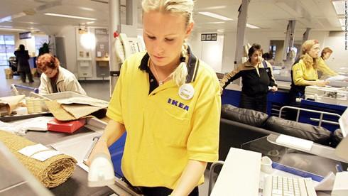 Thụy Điển: Làm việc 6 giờ mỗi ngày, thay vì 8 giờ, hiệu quả hơn nhiều - ảnh 1