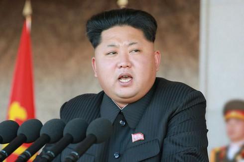 Tin thế giới ngày 19/1: Trung Quốc muốn thay thế vị trí của Mỹ? - ảnh 3