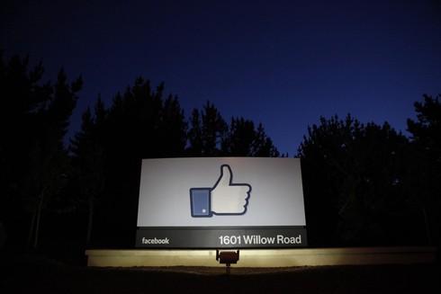 'Like' và 'view' đang hủy hoại cả Internet? - ảnh 1