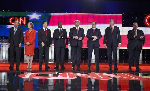 Mọi điều cần biết về hệ thống bầu cử siêu phức tạp của Mỹ - ảnh 2