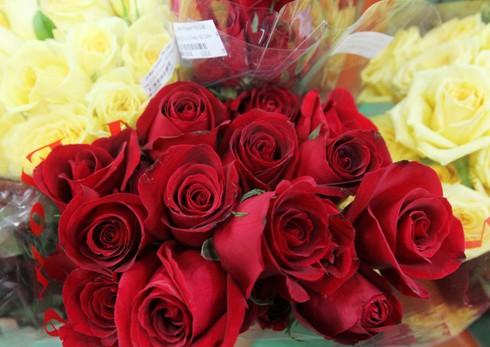 Lễ tình nhân 14/2: Đón Valentine khác lạ ở các quốc gia - ảnh 1