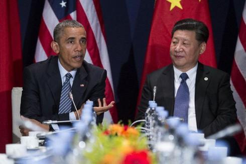 Tin thế giới 19h: Campuchia phủ nhận thoả thuận với Trung Quốc về Biển Đông - ảnh 2