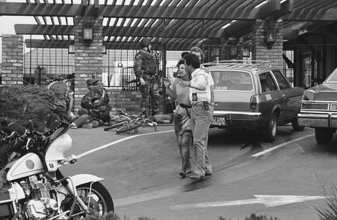 """10 thảm họa xả súng khiến cả nước Mỹ """"rung chuyển"""" - ảnh 6"""