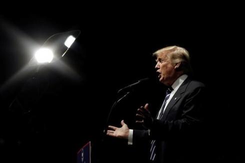 Tin tức Donald Trump: Nhà Trắng cảnh báo Trump không nên mạo hiểm với ngoại giao - ảnh 2