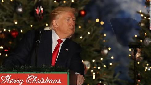 Đại cử tri Mỹ sẽ làm gì để đưa ông Trump nắm chắc chiến thắng? - ảnh 2