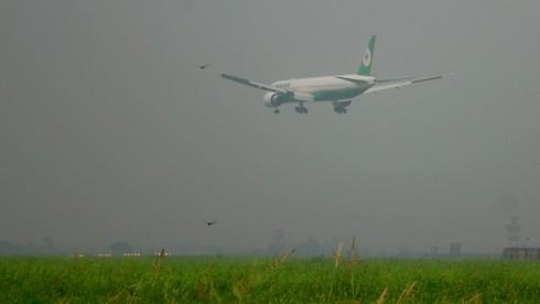 Sự cố mất điện ở sân bay Tân Sơn Nhất: Phải đặt ra nghi vấn phá hoại - ảnh 2