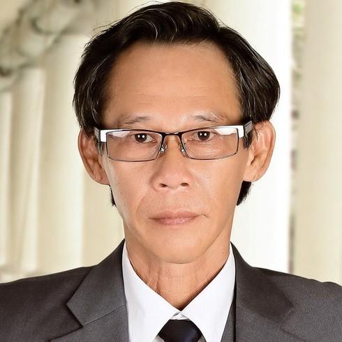 Luật sư: Đã đến lúc tư vấn đòi bồi thường cho ông Huỳnh Văn Nén - ảnh 2