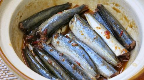 Hoá chất Phenol trong cá nục ở Quảng Trị ảnh hưởng tới con người như thế nào? - ảnh 1