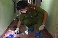 Thanh niên đâm chết bố bạn gái rồi tự sát ở Đồng Nai