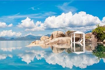 Phú Quốc sở hữu thế mạnh phát triển du lịch chăm sóc sức khỏe