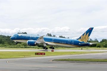 Nội Bài, Tân Sơn Nhất ngừng đón chuyến bay từ Hàn Quốc