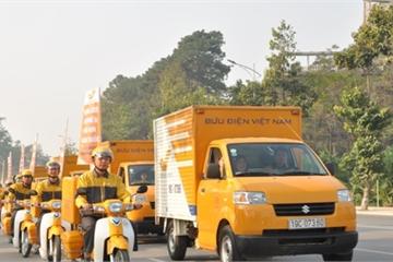 Bộ TT&TT chỉ đạo bảo đảm cung ứng dịch vụ bưu chính trong thời kỳ dịch Covid-19