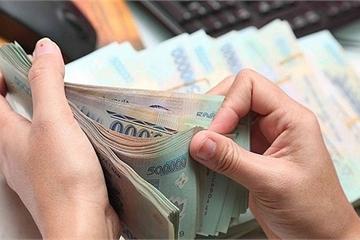 Ngân hàng Nhà nước sẽ giảm lãi suất điều hành