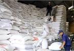 Lùm xùm xuất khẩu gạo: Doanh nghiệp phải chờ sau ngày 25/4