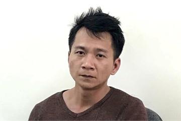 Tin mới nhất về vụ án nữ sinh đi giao gà mất tích chiều 30 Tết ở Điện Biên