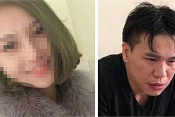 Ấn định ngày xét xử Nguyễn Việt Cường vụ nhét tỏi vào miệng làm chết người