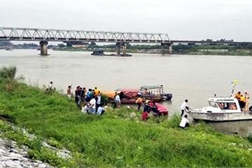 Vụ nữ sinh nhảy cầu tự tử: Chủ tịch tỉnh Bắc Ninh chỉ đạo khẩn trương điều tra