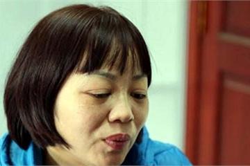 Nữ phóng viên nhận 70.000 USD bị đề nghị truy tố tội cưỡng đoạt tài sản