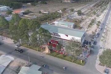 Sẽ xử lý nghiêm nếu Chủ tịch HĐQT công ty CP địa ốc Alibaba vi phạm