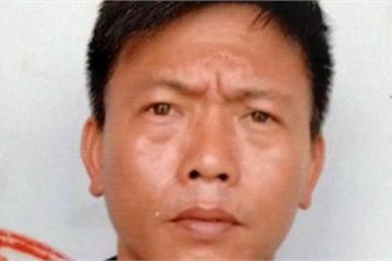 2 nhóm truy sát, chém nhau chết người vì 1 nhân viên massage