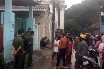 Yên Bái: Điều tra vụ người phụ nữ bị chồng cũ sát hại