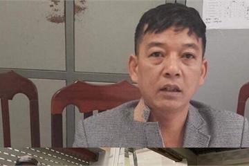 Khởi tố vụ án, bắt giam 3 đối tượng vụ gần 1.000 vé giả của trận Việt Nam - Thái Lan