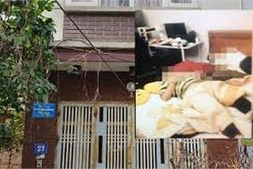 Hà Nội: Hé lộ nguyên nhân 3 cô gái trẻ tử vong bất thường trong nhà