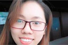 Vụ âm mưu hạ độc chị họ bằng trà sữa: Khai quật tử thi để điều tra