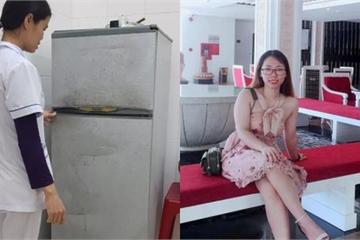 Vụ âm mưu hạ độc chị họ bằng trà sữa: Vẫn chưa có kết luận nguyên nhân tử vong