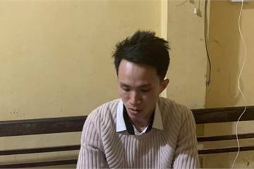 Nữ giáo viên bị cháu ruột sát hại, cướp tài sản tại nhà riêng