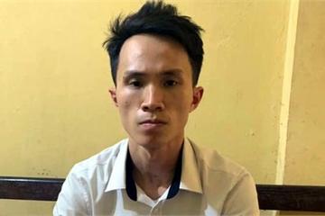 Khởi tố kẻ sát hại bác ruột, cướp tài sản ở Bắc Ninh