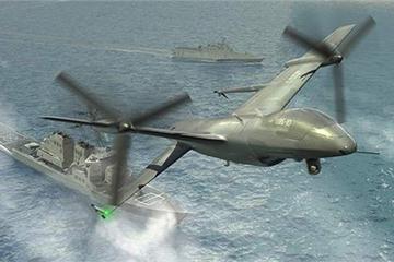F-35B của Mỹ hoạt động cùng những vũ khí này sẽ như 'hổ mọc thêm cánh'