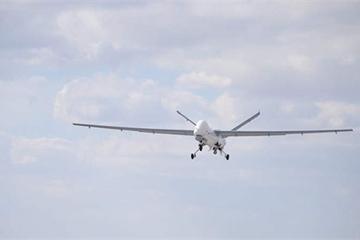 """Nga và Syria """"làm nền"""" giúp Thổ Nhĩ Kỳ xuất khẩu UAV"""