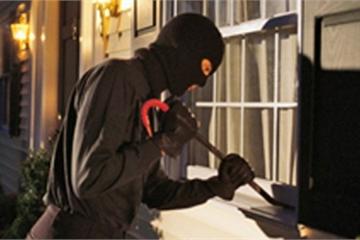 3 đối tượng người Trung Quốc dùng thiết bị hiện đại trộm cắp tài sản