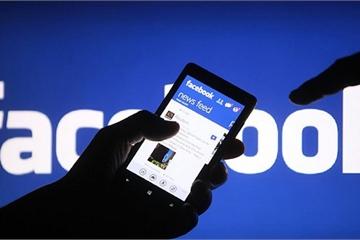Thanh niên đăng tin bịa đặt về Trưởng Công an huyện lên facebook bị phạt 5 triệu