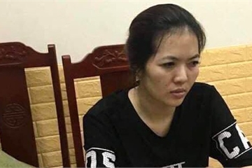 Vụ cán bộ tòa án bị người yêu đâm chết trên ô tô: Lời khai bất ngờ từ nữ giám đốc