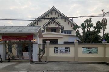 Thanh Hóa: Chủ quán đâm chết khách hát karaoke do tranh cãi về giá