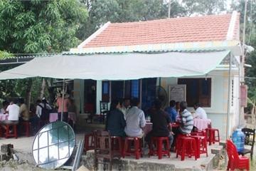 Vụ truy sát khiến 3 cha con thương vong ở Quảng Nam: Xác định kẻ giết chết chủ nhà