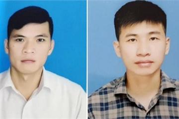 Xả lũ làm chết người, 2 nhân viên Nhà máy thủy điện Nậm Nơn bị khởi tố