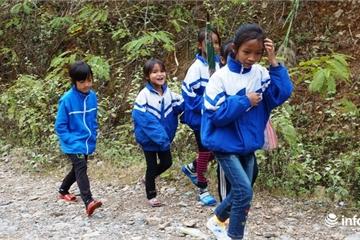 Nghệ An hỏa tốc cho học sinh nghỉ học để phòng chống virus corona