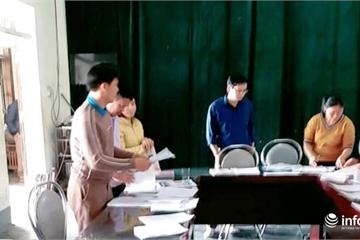 Bất chấp hạn chế internet, thầy trò Nghệ An vẫn có cách dạy và học tốt mùa dịch