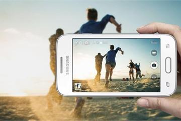Vài mẹo quay video như phim điện ảnh với smartphone bạn biết chưa?