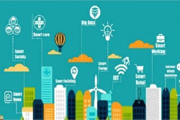 Hải Phòng chuẩn bị tổ chức Hội thảo An toàn thông tin cho thành phố thông minh